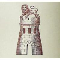 Вино Chateau Latour