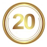 Вино 20 лет выдержки